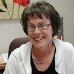 Leasa Hartman